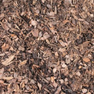 Bark turf top soil archives kings landscaping for Soil king compost